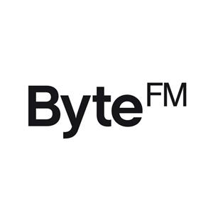 Fiche de la radio Byte FM