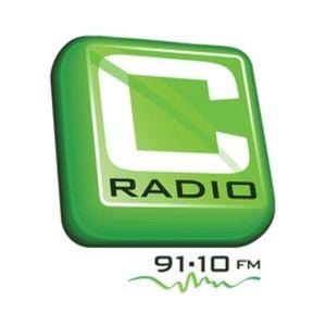 Fiche de la radio C'Radio