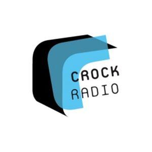 Fiche de la radio C'Rock Radio