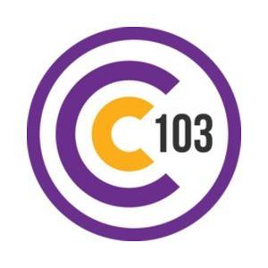 Fiche de la radio C103