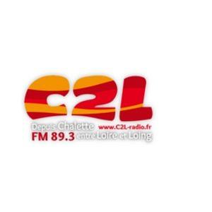 Fiche de la radio C2L