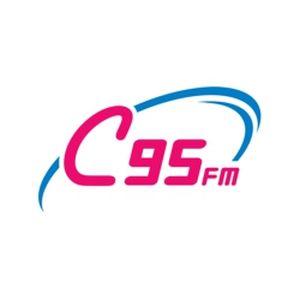 Fiche de la radio C95 FM