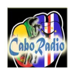 Fiche de la radio CaboRadio