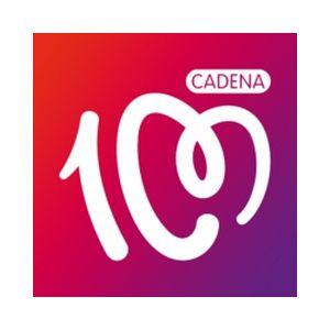 Fiche de la radio Cadena 100