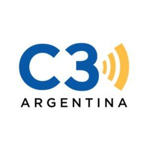 Fiche de la radio Cadena 3
