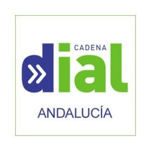 Fiche de la radio Cadena Dial – Andalucía Este