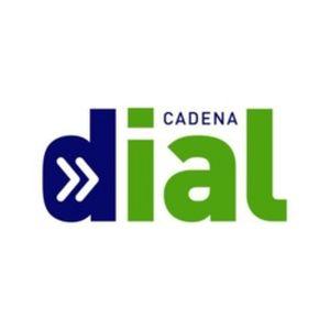 Fiche de la radio Cadena Dial