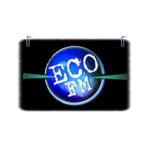 Fiche de la radio Cadena Eco FM