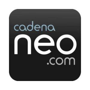 Fiche de la radio Cadena Neo Radio