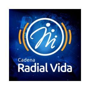 Fiche de la radio Cadena Radial Vida