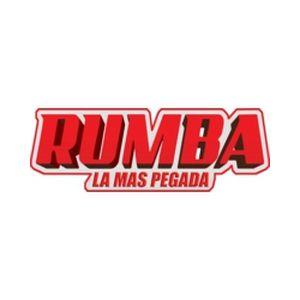 Fiche de la radio Cadena RCN Rumba