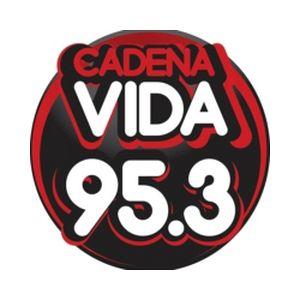 Fiche de la radio Cadena Vida 95.3