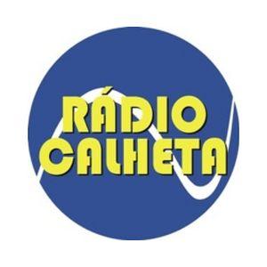 Fiche de la radio Calheta 98.8 FM