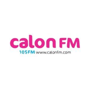 Fiche de la radio Calon FM