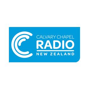 Fiche de la radio Calvary Chapel Radio
