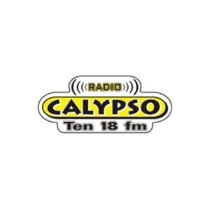 Fiche de la radio Calypso Radio Ten 18 fm