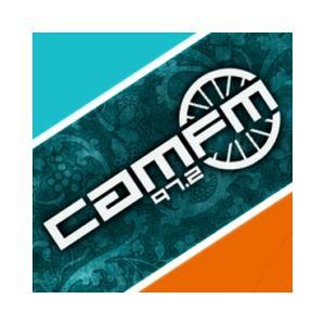 Fiche de la radio Cam FM