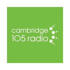 Fiche de la radio Cambridge 105 Radio