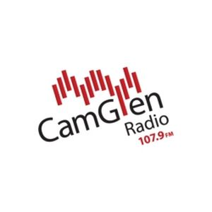 Fiche de la radio CamGlen Radio
