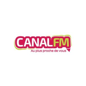 Fiche de la radio Canal FM