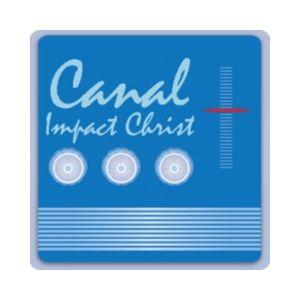 Fiche de la radio Canal Impact Christ
