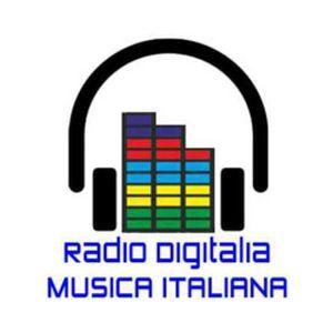 Fiche de la radio Canale Musica Italiana