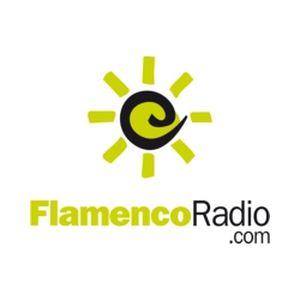 Fiche de la radio CanalSur Radio – Flamenco