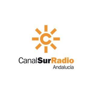 Fiche de la radio CanalSur Radio – Sevilla