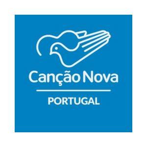 Fiche de la radio Canção Nova Portugal