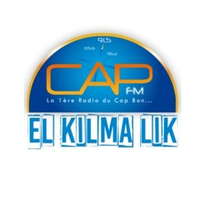 Fiche de la radio Cap FM