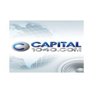 Fiche de la radio Capital AM