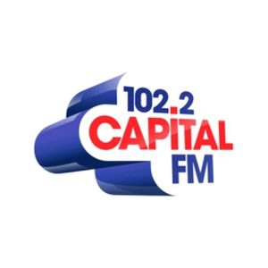 Fiche de la radio Capital Birmingham