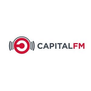 Fiche de la radio Capital FM 101