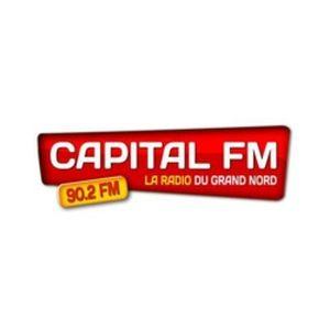 Fiche de la radio Capital FM – 90.2 FM La Réunion