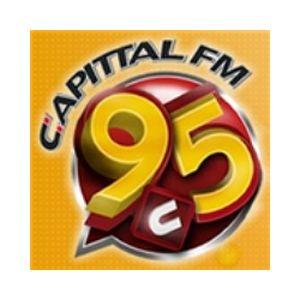 Fiche de la radio Capital FM 95.9