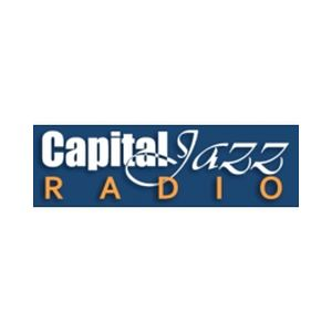 Fiche de la radio Capital Jazz Radio