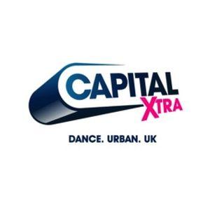 Fiche de la radio Capital XTRA