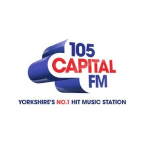 Fiche de la radio Capital Yorkshire – East