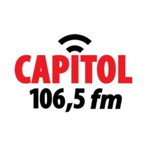 Fiche de la radio Capitol FM 106,5