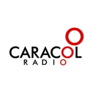 Fiche de la radio Caracol Cadena Basica 100.9 FM