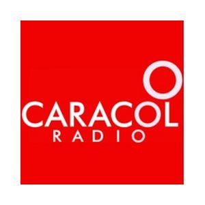 Fiche de la radio Caracol Radio – Barranquilla