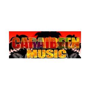 Fiche de la radio Caraibeen Music