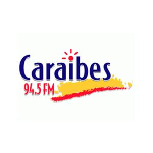 Fiche de la radio Caraibes FM
