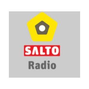 Fiche de la radio Caribbean FM 107.9