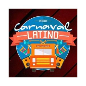 Fiche de la radio Carnaval Latino