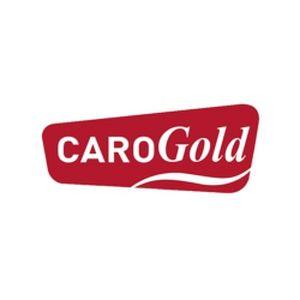 Fiche de la radio Carogold