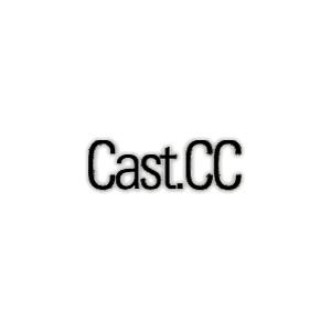 Fiche de la radio Cast.cc
