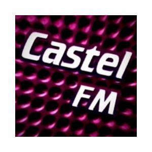 Fiche de la radio Castel FM