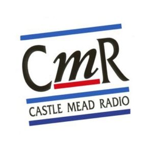 Fiche de la radio Castle Mead Radio
