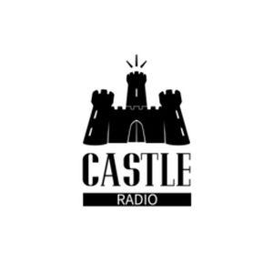 Fiche de la radio Castle Radio